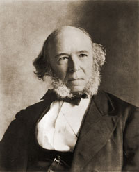 Herbert-Spencer.jpg