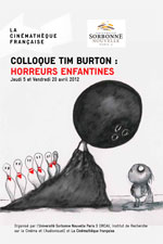 Colloque-Tim-Burton-1.jpg