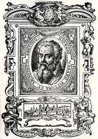 Vasari.jpg
