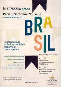 cartaz_europalia.jpg