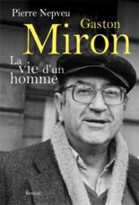 Gaston-Miron1-204x300.jpg